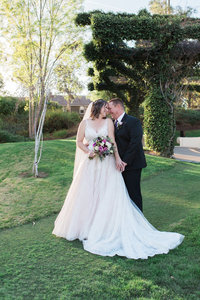 Fine+Art+Wedding+Photographer+based+in+Temecula,+CA (2)