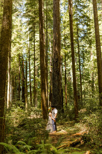 Oregon Elopement Photographer-219