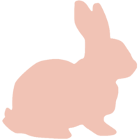 pink-bunny