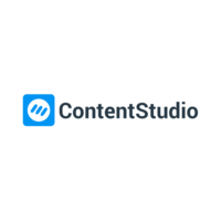 Content Studio | Social School digital marketing training