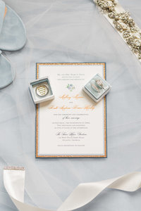 20_swan-house-luxury-wedding-photographer-rebecca-cerasani