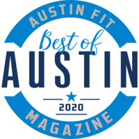 best of 2020 afm