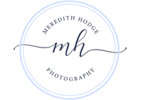 Meredith Hodge Photography
