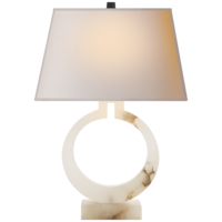 traditional-lamp.vc