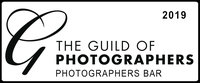 guild-of-photographers-award-photographers-bar