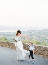 Romina Schischke Photography - Cote dazur Wedding-26