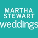 Martha+Stewart+Weddings+Badge