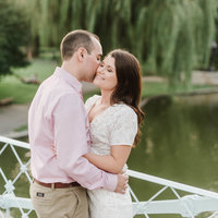 boston-public-garden-engagement-session-boston-wedding-photographer-photo-1