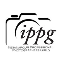 IPPG_newLogo square with text
