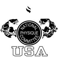NPC_USA_logo white