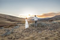Colorado_elopement_photographer_0737