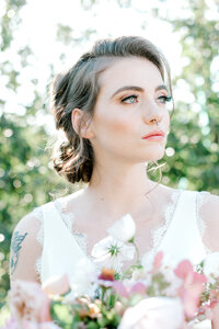 Brittany Blanchard Beauty, Houston Makeup Artist, Bridal Makeup and Hair Houston, Makeup Lessons Houston, Wedding Makeup and Hair Houston, Brides of Houston, Bridal Beauty Houston, Houston Makeup and Hair