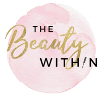 the-beauty-within-logo
