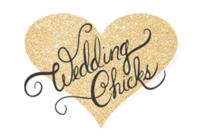 J.J. Au'Clair, a fine art wedding photographer, was featured on Wedding Chicks