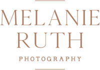 Melanie Ruth Photography - Custom Brand and Showit Web Design Website by With Grace and Gold - 15