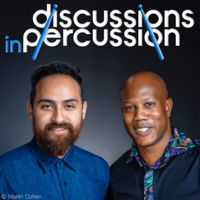 DiscussionsInPercussion