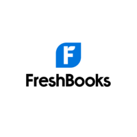 Freshbooks | Social School digital marketing training