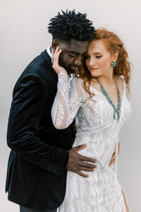 bi-racial-copule-park-city-utah-micro-wedding-1000