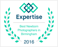 al_birmingham_newborn-photography_2016-2