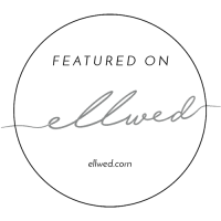 Ellwed_Featured_Badge_Black