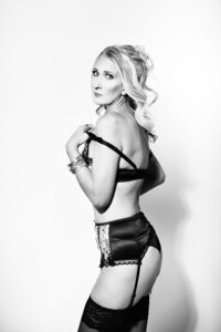 boudoir-photographer-boston-photo-94