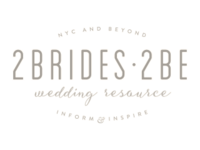 2brides2be_presslogoBW