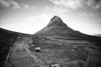 Lowres_Iceland_RMC-86