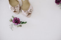 Wedding-shoes-Julia-Sharapova-4