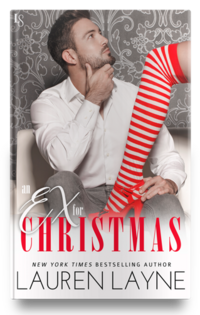 LaurenLayne-Cover-AnExForChristmas-Hardcover-LowRes