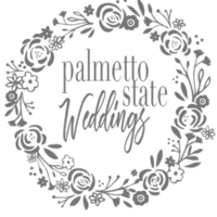 Palmetto+State+Weddings+Logo