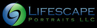 Lifescape Portraits LLC-BB