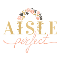 aisleperfect