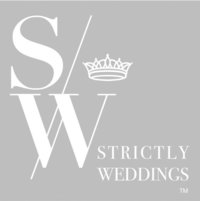 Strictly+weddings_gray