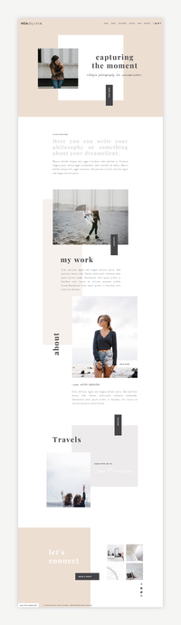 The-Roar-Showit-Web-Design-Template-Noa-Olivia-Shop-Image