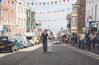 cornwall_wedding_photographer_-_andrew_george-1-5-opt