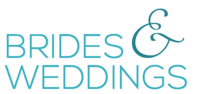 Brides-Weddings-Blue-Logo