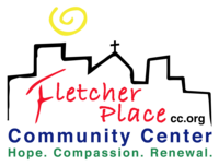 logo_FletcherPlace