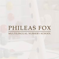 PP, Phileas+Fox+Nursery+School+brand+identity+|+One6Creative+|+logo+design,+pattern+design,+packaging+design,+business+card+design,+branding,+modern,+website+design,+squarespace_Artboard 1
