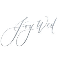 __JOY_WED_LOGO_navy