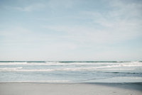 BeachElopement|Wilmington,NC-55