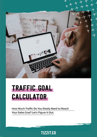 traffic-goal-calculator-cover