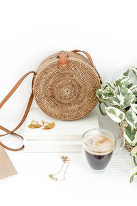 haute-stock-photography-boho-office-collection-final-3