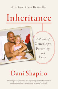 InheritanceHiRes