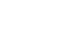 MM-Branding-Cursive-White