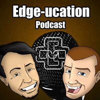 edge-ucation logo
