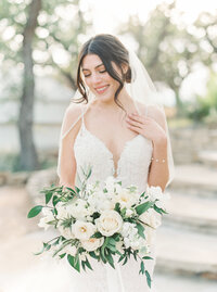 Brianna Chacon + Michael Small Wedding_The Ivory Oak_Madeline Trent Photography_0058