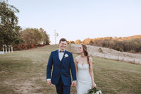 Pryor_Wedding-567