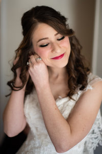sarah-michael-wedding_002