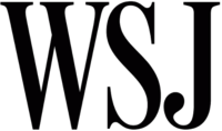 wall-street-journal-logo-png-3