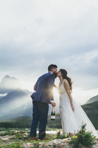 Jennifer_Mooney_Photography_Alex_Michellel_Glacier_Park_Elopement-129